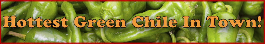 hottest green chile in greeley colorado